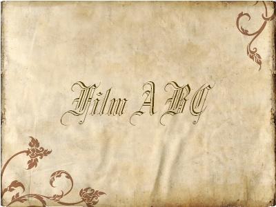 Film ABC                         Film_a10