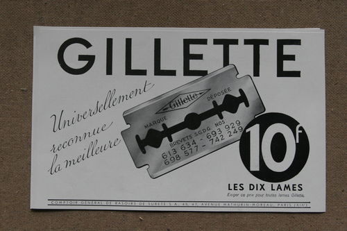Rangement matos  (pour le DE...) Gillet12