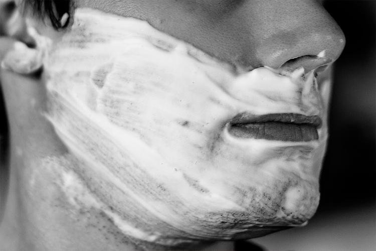 Crème à raser SPEICK. Img_0813