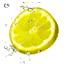Lundi 16 Juillet 2012 Lemon-10