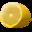 Mercredi 25 juillet 2012  Lemon-11