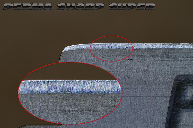 Perma sharp Perma-10