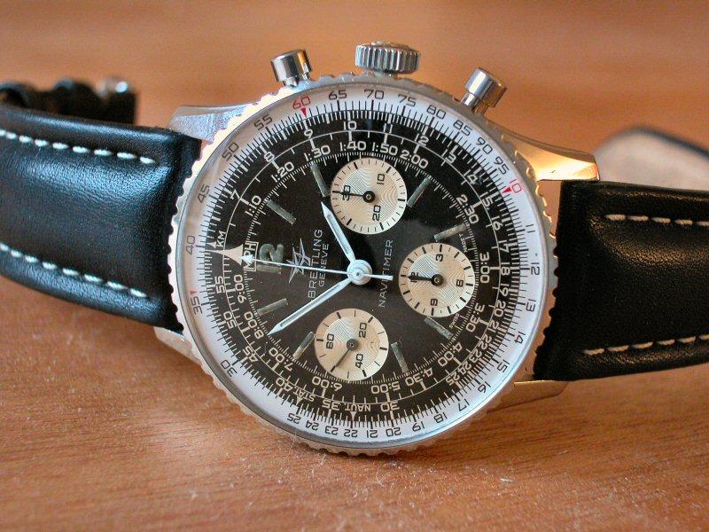 citizen - Quel est votre chrono préféré? - Page 6 Ma806210