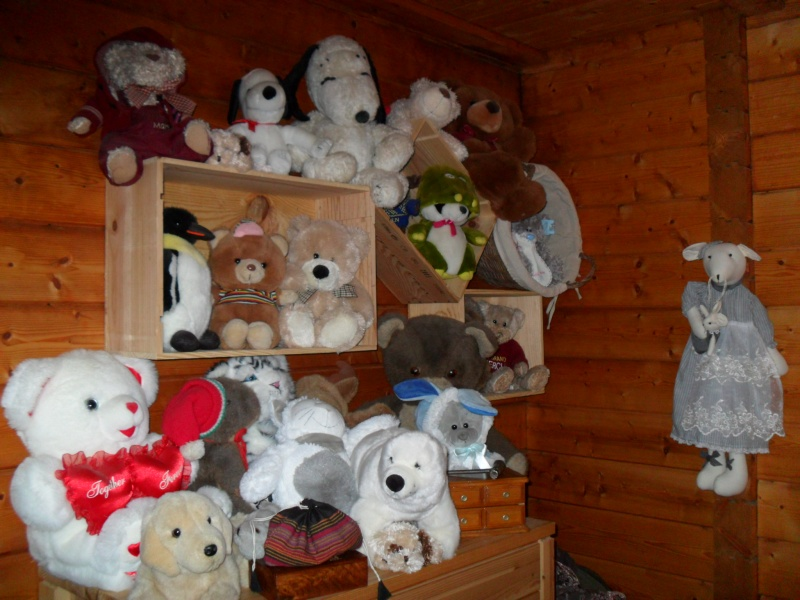Mes peluches WWF - Page 2 Sam_1215