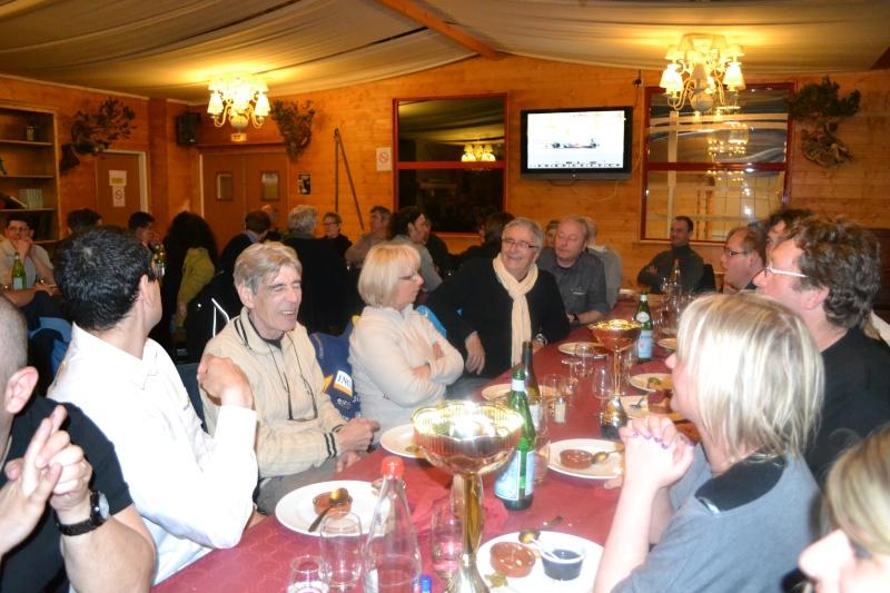 LA BALADE A MANU 2012 Dsc_0213