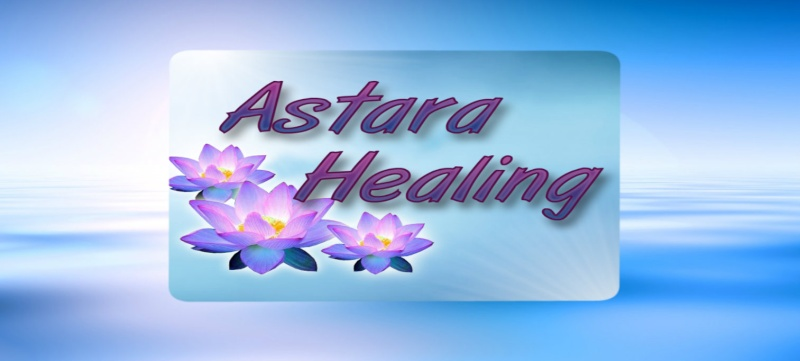 AstaraHealing.com