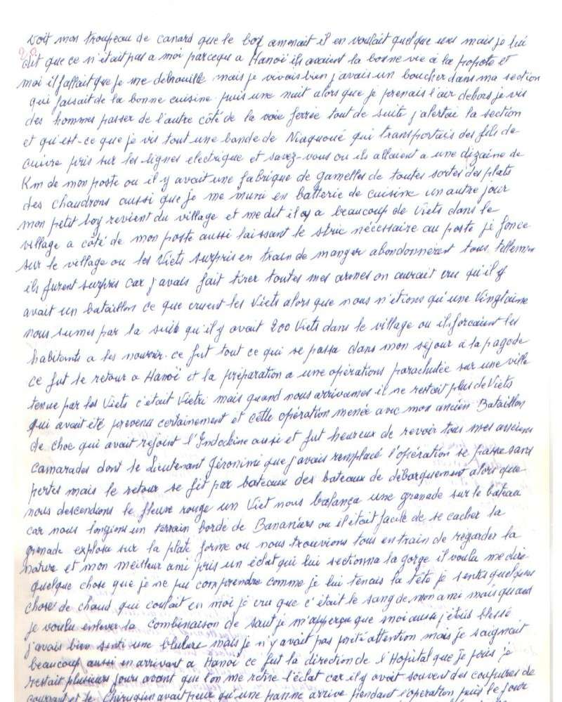 Chasseur LIOR - Page 3 Page2010