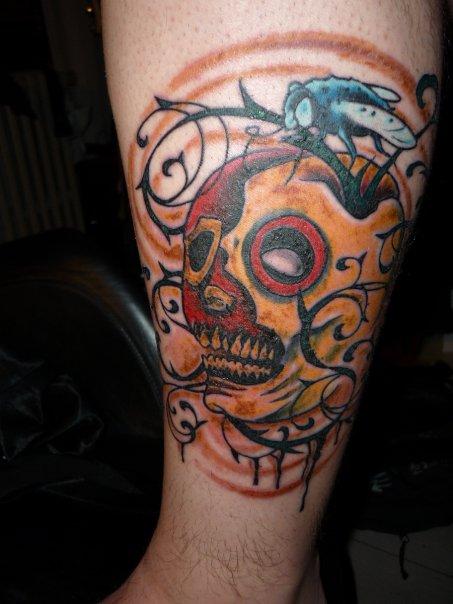 Partagez en image de cool Tatouages (+ vos tatouages) - Page 2 17333_10