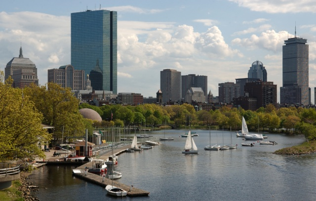 [Mini-Jeu] trouvez le lieu  Boston10