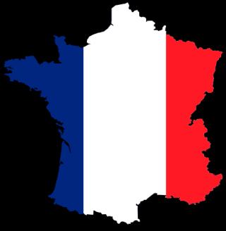 Votre Nationalité et votre unifoliés!!! | Expressions cool de votre région pour se marrer - Page 2 France10