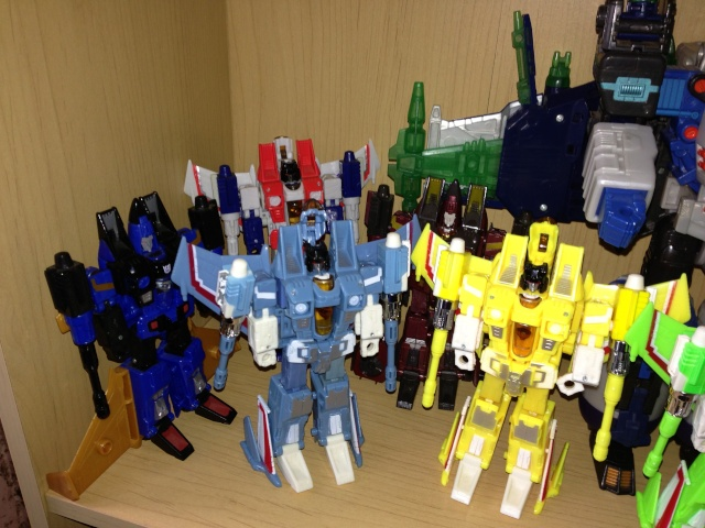 xDESTRONx Decepticons Army - Page 3 Img_2014