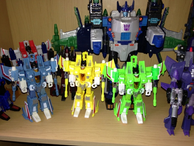 xDESTRONx Decepticons Army - Page 3 Img_2016
