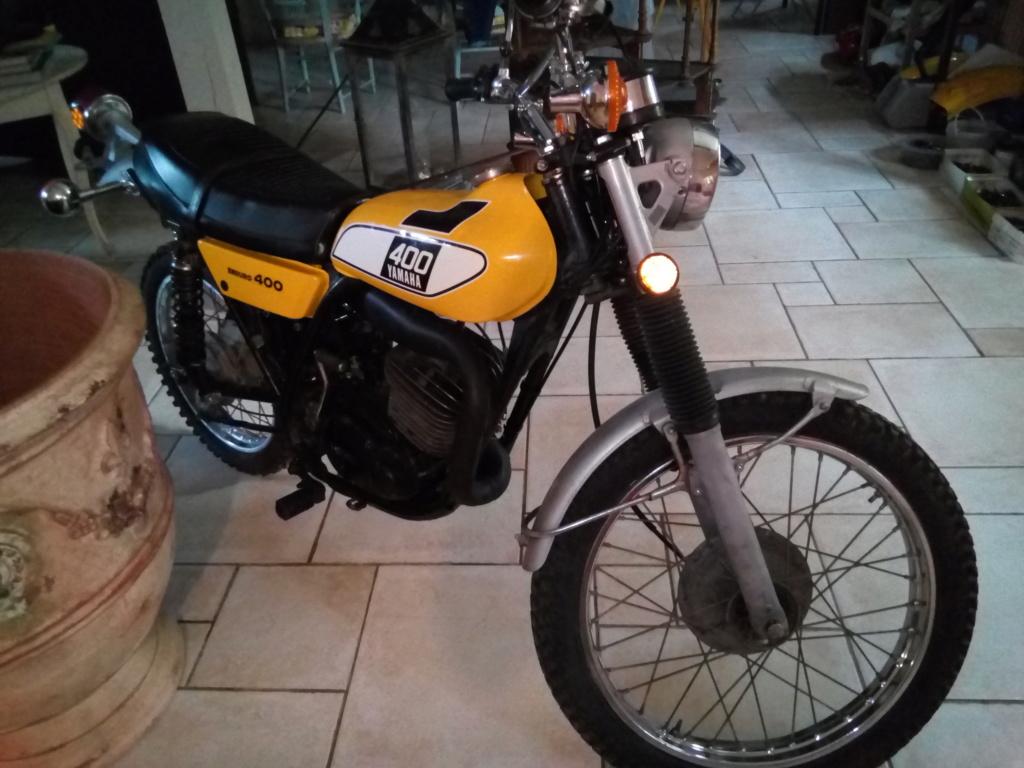 400 DT de 1975 jaune Img_2011