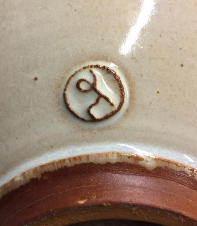 Mystery jug - horse mark?  1ba4ff10