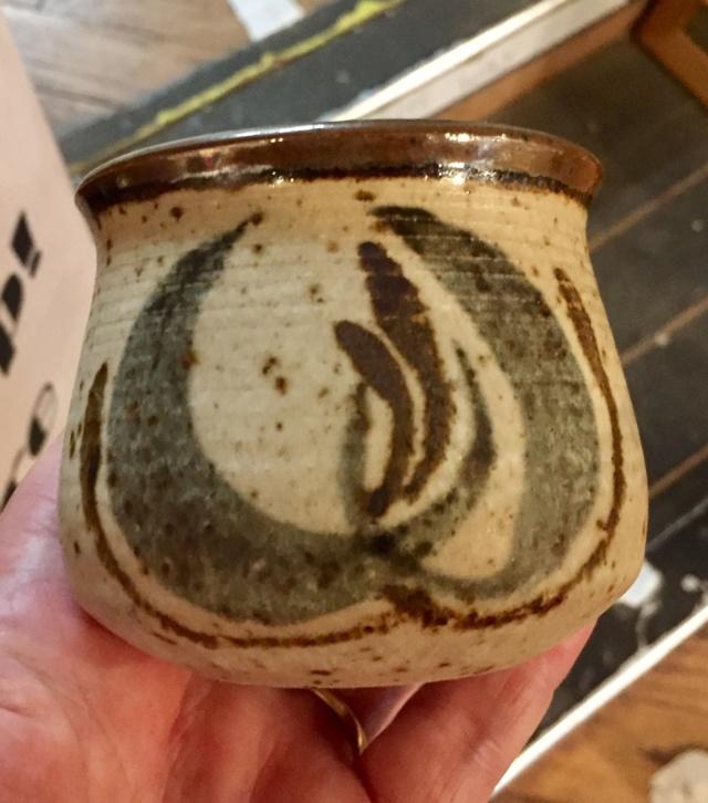 Drymen pottery 1f8a8310