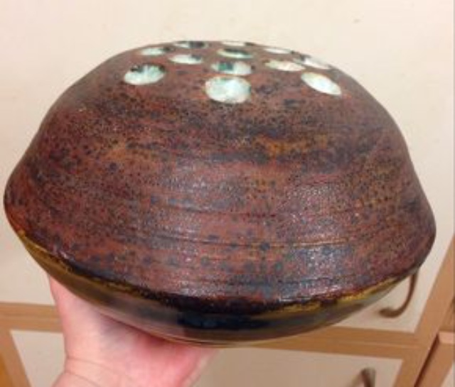 Large posy bowl 251f8210