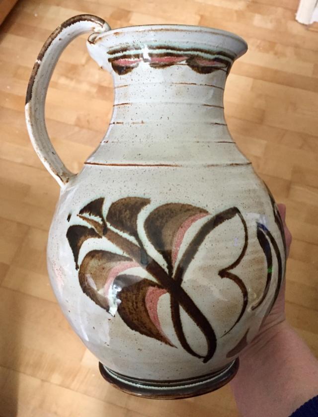 Aldermaston Pottery - Page 10 2ccb6b10