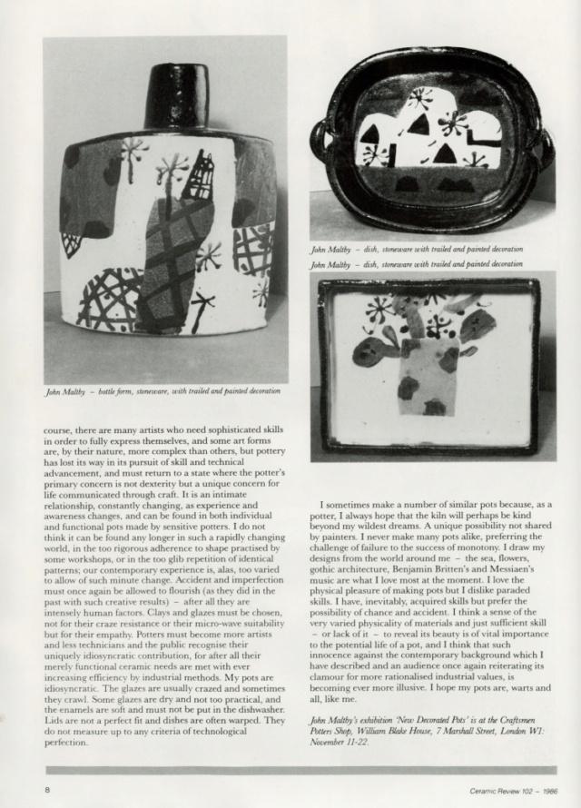 John Maltby - Page 5 3ec91e10