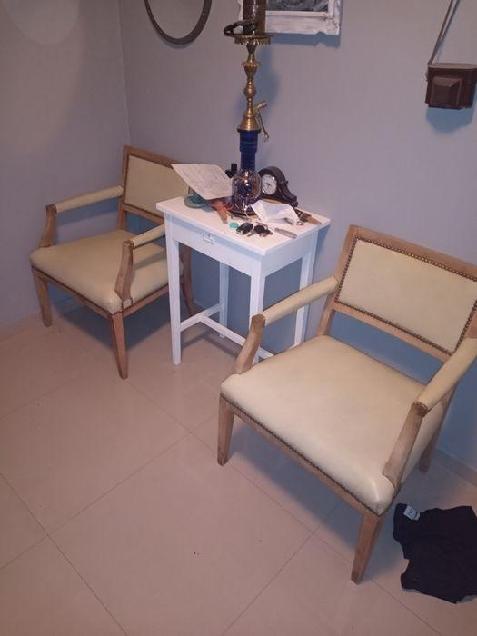 American chair ID 68570a10