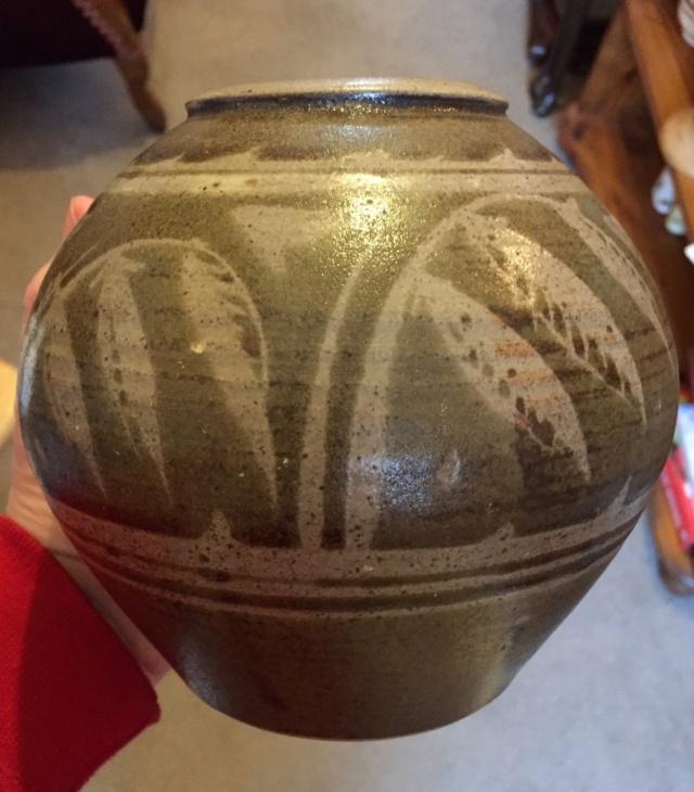 Ambleside Pottery - Page 3 71434a10