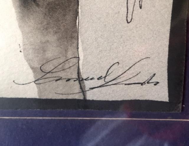 Can anyone read the signature? 7e6ac310