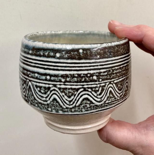 Jason Braham (Salt-Glazed Studio Pottery) 8ed36c10