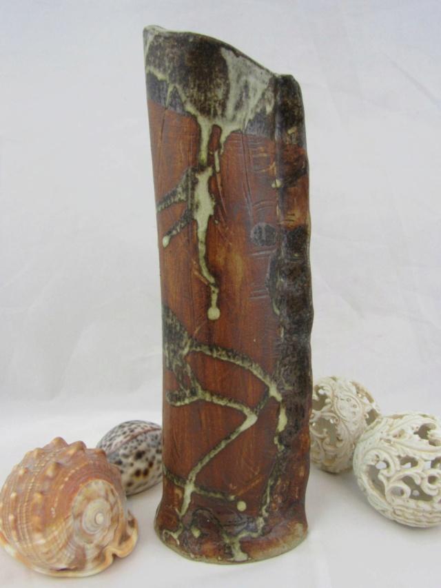 Curlew Pottery, Otley 8f8b0e10