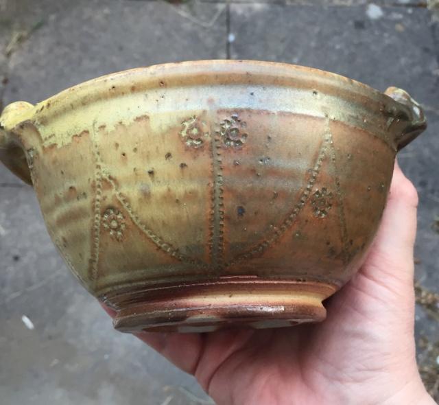 Mystery bowl 2015, DHD mark?  Ba6b9910