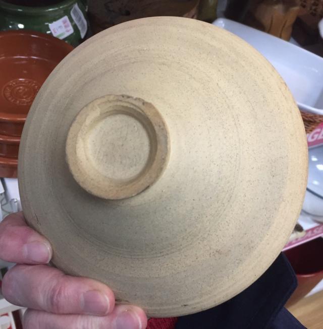 Elizabeth, Richard & Jan Chapman, Canterbury Pottery Bbbec010