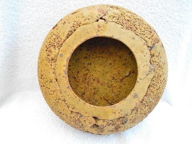 GWC, Pen-y-Bryn Ceramics, Wales  C912e810