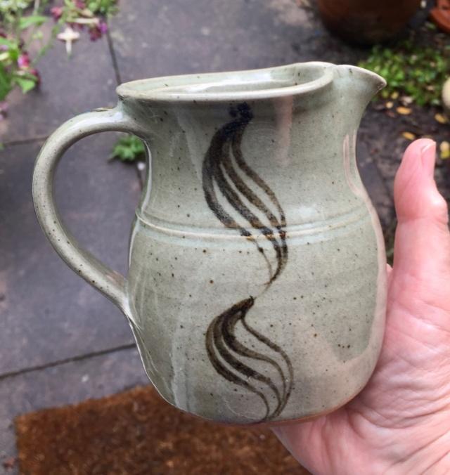Winchcombe Pottery - Page 7 Caa9b810