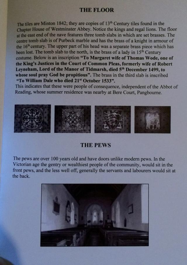 Minton / Mintons, Stoke (Staffs) - Page 2 Church10