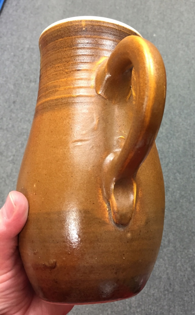 Northern European Jug?  D1d58e10