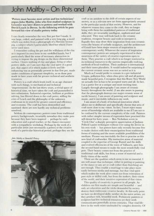 John Maltby - Page 5 D9c47c10