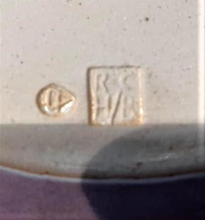 Dartington Pottery - Page 10 Dartin10