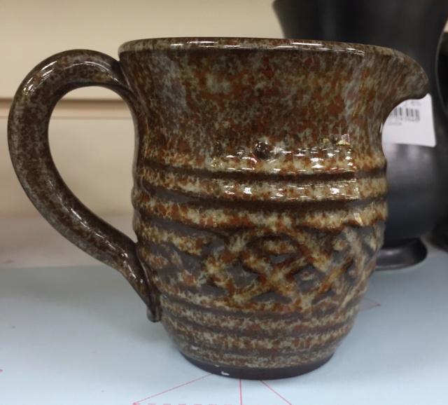 Chesterton Pottery, Oxon Df98f910