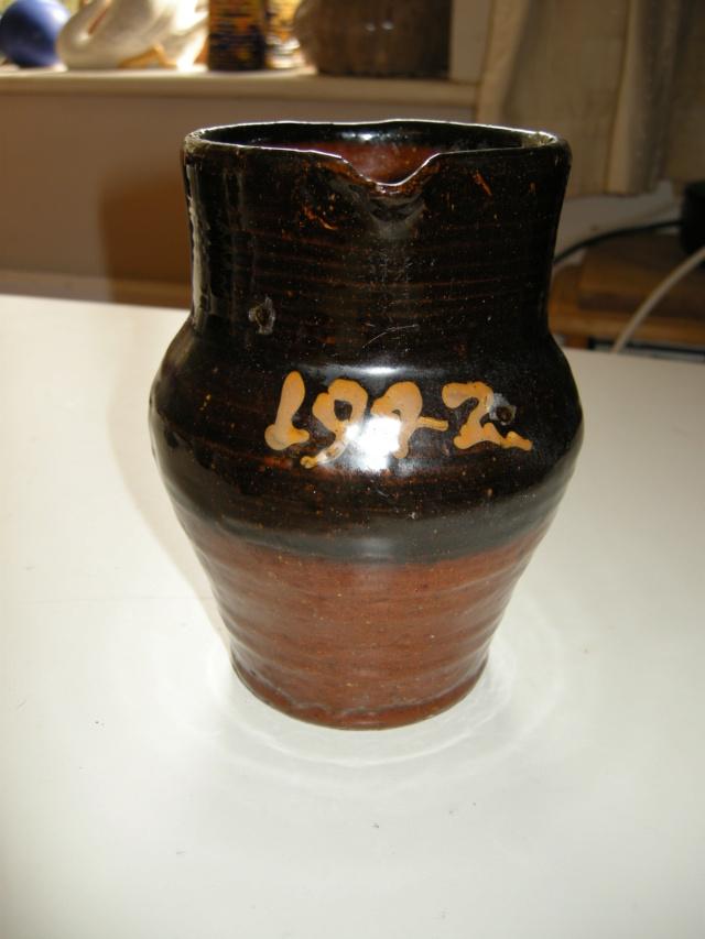 Mystery jug 1942 Dscn9710