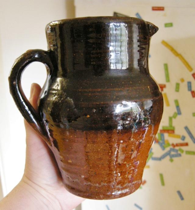 Mystery jug 1942 Dscn9711