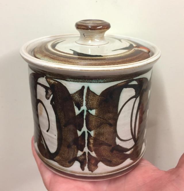 aldermaston - Aldermaston Pottery - Page 10 E54abf10