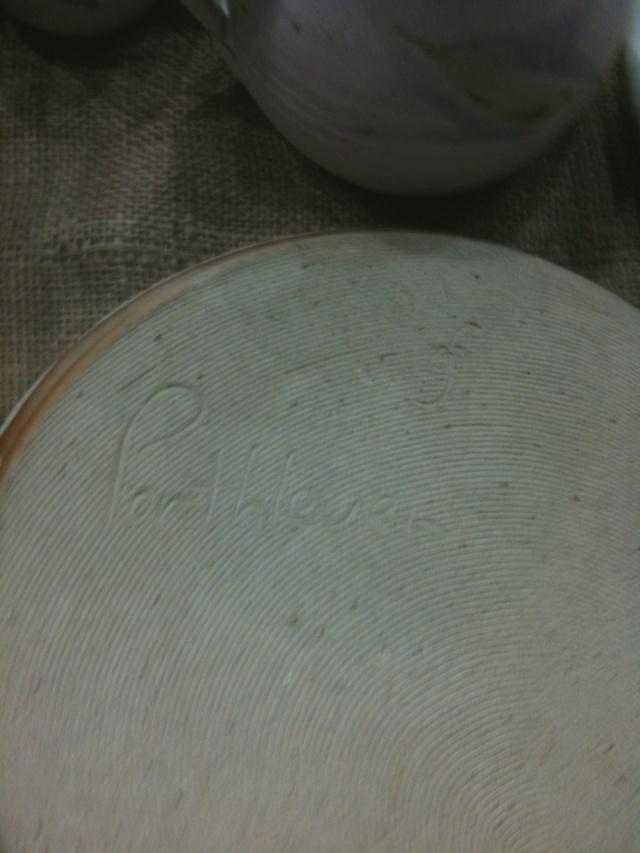 Graham Fern - Porthleven Pottery  Img_0710