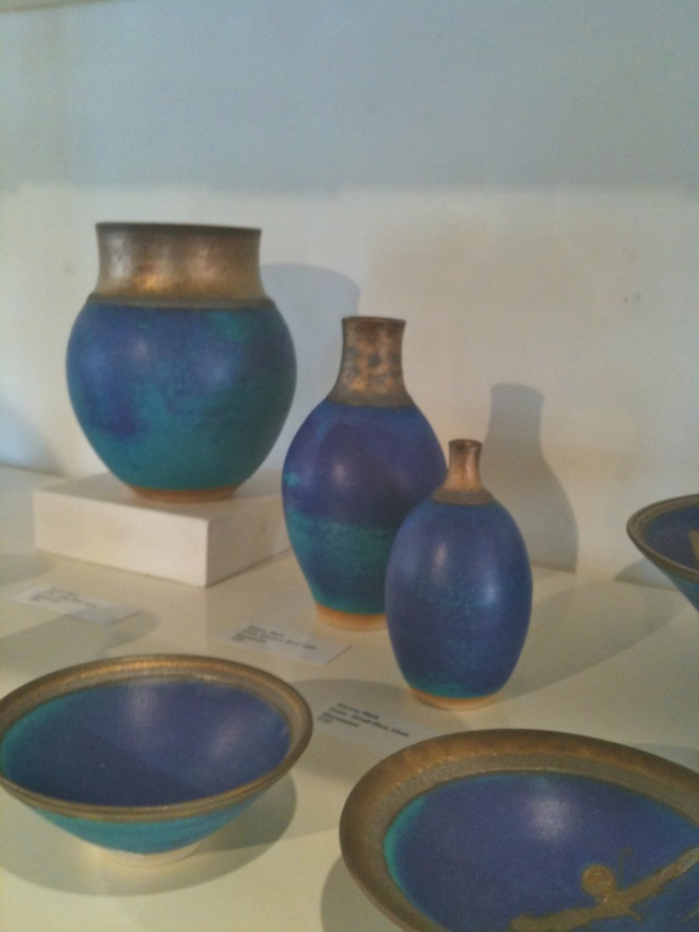 Bryony Rich - Narberth Pottery  Img_0813