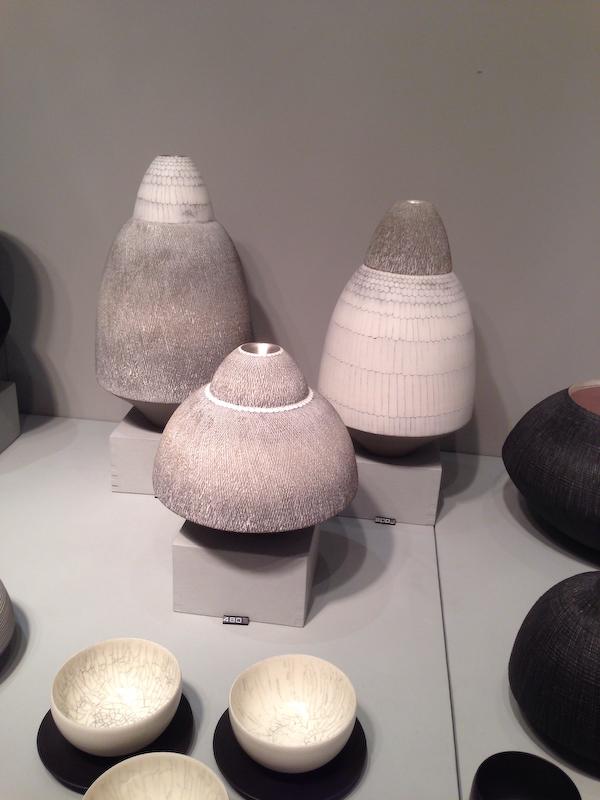 sgrafitto vase - Christiane Wilhelm, Munich, Germany  Img_6712
