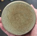 Geoffrey Healy Pottery, Ireland 01315810