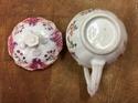 Chinese Qianlong export porcelain  051e5a10