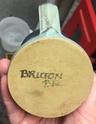 John & Bruce Crisp, Bruton Pottery  08b00e10