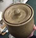 Mystery lidded pot, French maybe?  09a5fd10