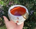 Teabowls - Page 24 0dd09510