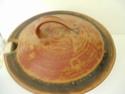 Robin Hopper, Kintbury Pottery - K mark 164d6510