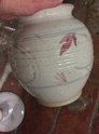 Vase mw/wm mark - Martyn Webster 1e142910