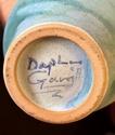 Daphne Garritt  1f67d010